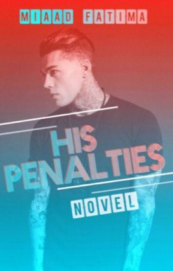 His Penalties