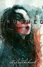 Crushed by savememartian