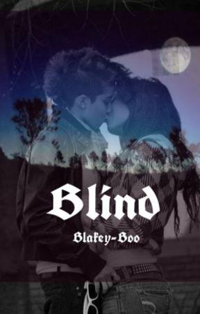 e93386a39bde1e Blind (Lesbian Story) - Chapter 3 - Wattpad
