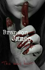 Brandon James Daughter by storygirlhi