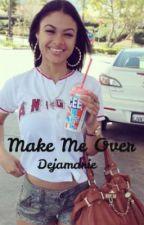 ღ Make Me Over ღ by Dejamarie1232