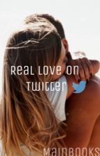 Real love on twitter | MainStreet by MainBooks