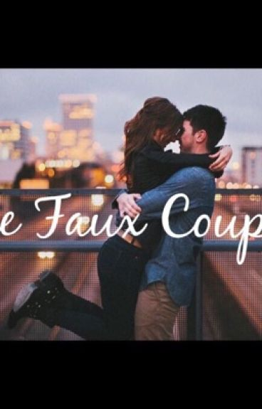 Le Faux Couple.