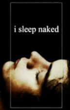 I sleep naked(persian translation) by larents_fanfics