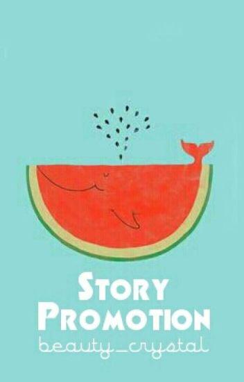 Story Promotion
