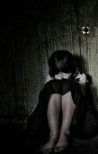 Escalofriantes historias de miedo by Cara300
