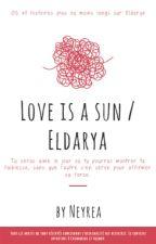Tout pleins d'Os sur Eldarya by Neyrea