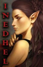 Inedhel (The wattpad writers games) by F_Vanessa_Arcadipane