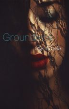 Groundless (BWWM) by Mini_Cee