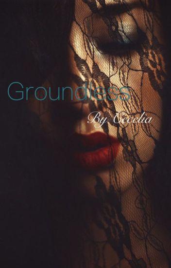 Groundless (BWWM)