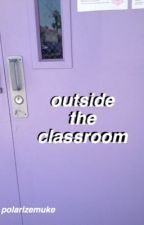 outside the classroom // muke au by skywaymuke