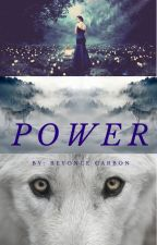Power by beyonshee