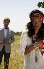 Their Affair (Interracial Adult Romance) by NicoleMckoy