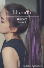 Human by nyctophilixa