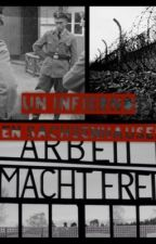 Un Infierno en Sachsenhausen by Trolla11027