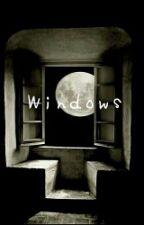 Windows by EhudsDagger