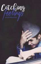 Catching Feelings - Jastin (Boyxboy) #Wattys2016 by sucksbieber