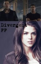 A long way (Divergent FF)  by LightFires