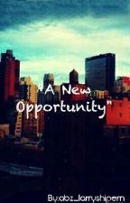 """""""Una Nueva Oportunidad"""". by cancan_larryshiper"""