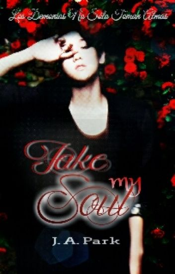 #1: Take My Soul → BaekYeol