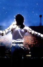 MJ Imagines (The Harmonies of the Heart) by Pisces4life