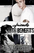 friends with benefits by 1023hannah