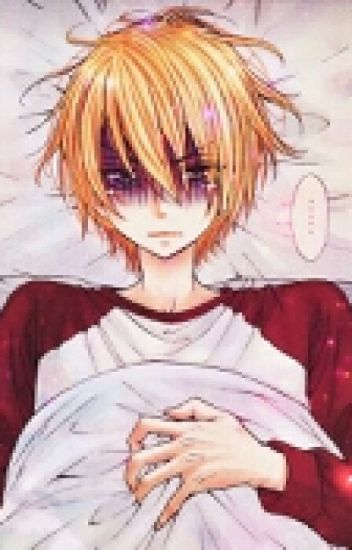 Sweet miracle~ (Love Stage) M-preg
