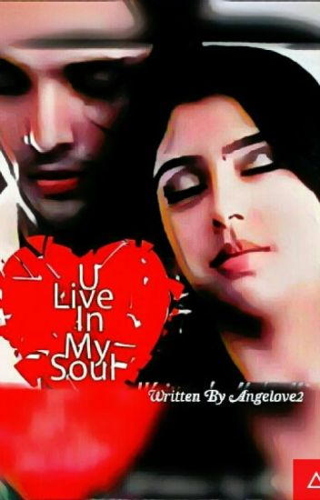 MaNan : You Live In My Soul {Completed }