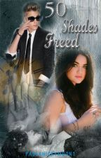50 Shades Freed by PaolaNickyMoon1