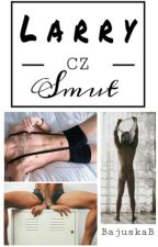 Larry Smut, CZ by BajuskaB