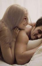 Дженнифер и Колин by MariaDyachenko