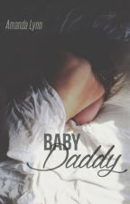 Baby Daddy by torontobabe