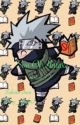Son of Hatake (Naruto FF) by Fairy_Otaku