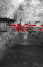 Test 29 by Abangibi_