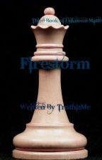 Firestorm {Zarry, Ziam, Zouis, Ziall} by TruthIzMe