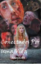 Os Winchesters (2° Temporada) - Conectados Por Uma Vida (#Wattys2016) by Mary5199