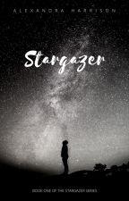 Stargazer by flowereader230