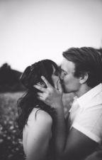 Inceste!?: Un amour interdit (En réécriture) by Skin_ChocolatNoir