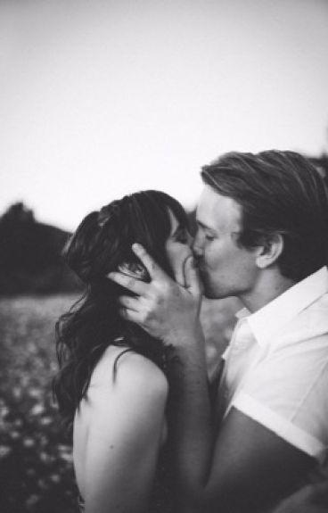 Inceste!?: Un amour interdit (En réécriture)