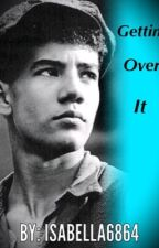 Getting over it (Newsies fanfic)book 1 of the Newsies series by bailey_Higgins