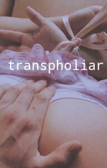 transpholiar