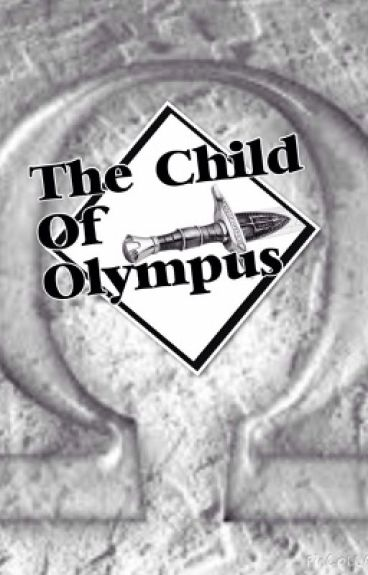 The Child Of Olympus
