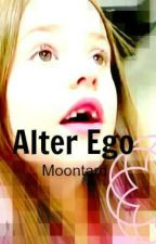 Alter Ego - A Shaytards Fanfic by moontard