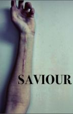 Saviour (1D/ Ed fanfic) by elizabethmeany