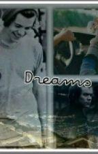 Dreams by NeferHood