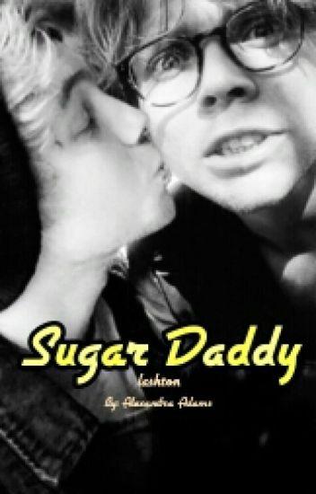 Sugar Daddy ~ Lashton