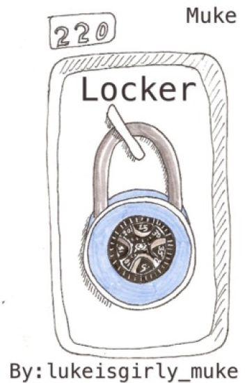 Locker √