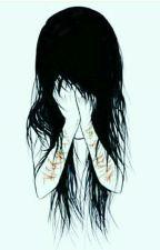 frases de depresión by anonimo1314