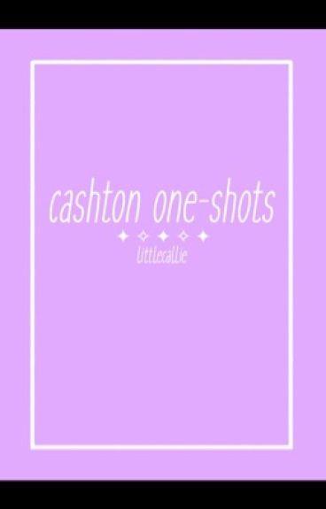 Cashton One-Shots