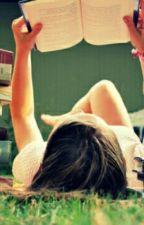 a menina que amava lendas urbanas by Aliicia_styles